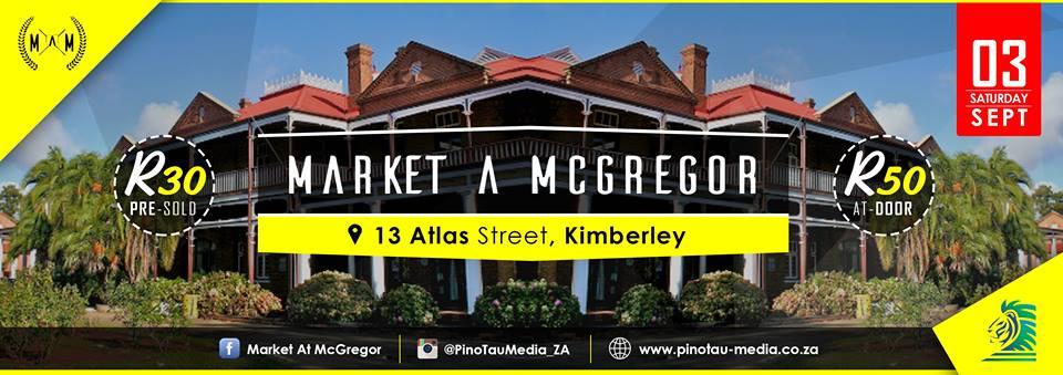Market-At-McGregor-Header-20160903