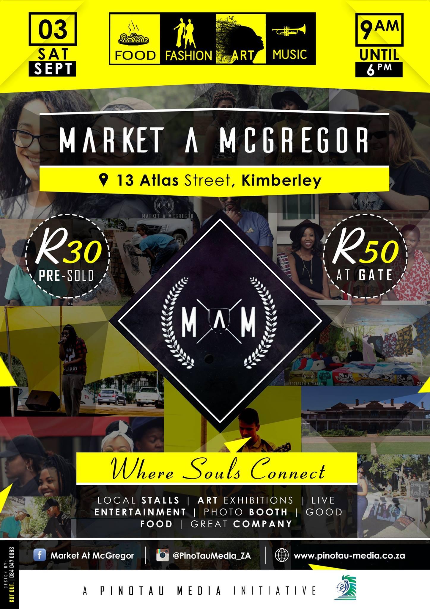 Market-At-McGregor-Poster-20160903