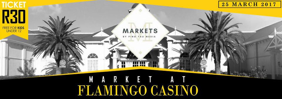 MarketAtFlamingo_Cover_Image-20170325