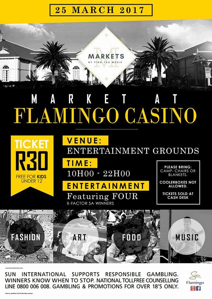 Market-At-Flamingo-Casino-Poster-20170325