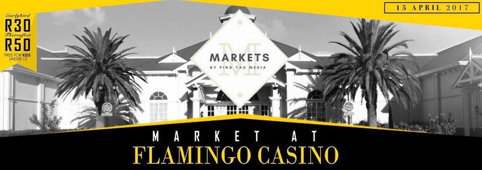 MarketAtFlamingo_Cover_Image