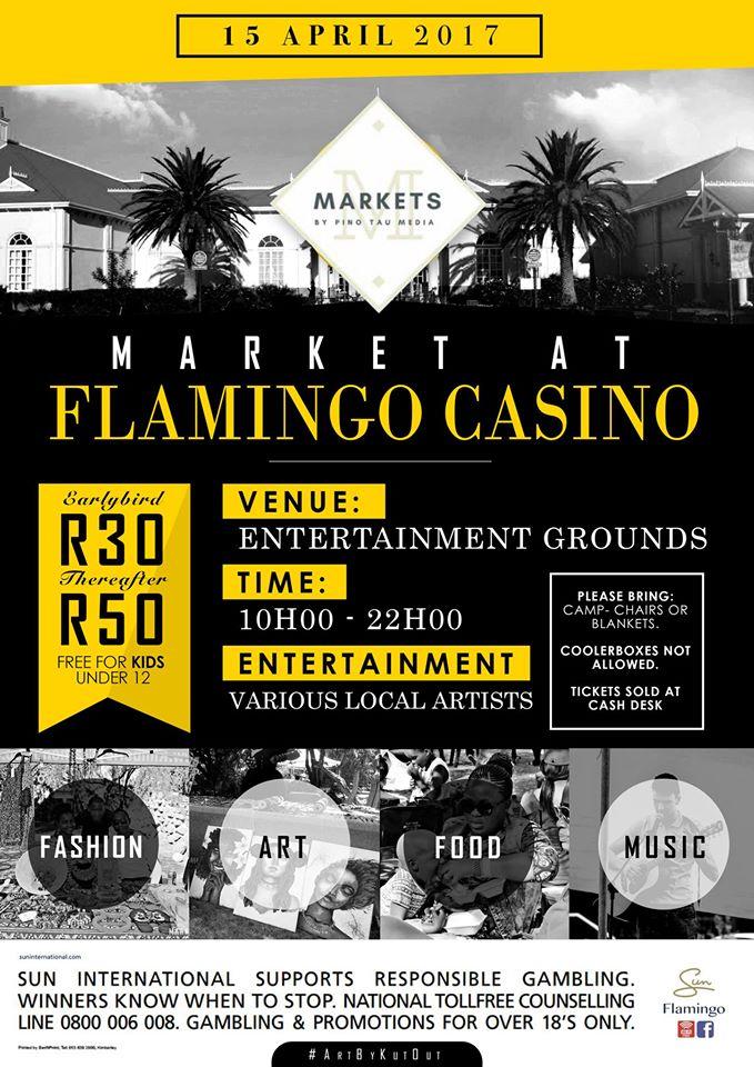 Market_at_Flamingo_Casino-EV-20170415