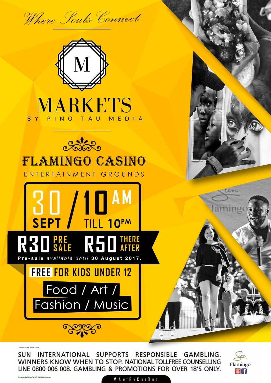 Market_at_Flamingo_Casino-EV-POSTER-SMALLER_SIZE