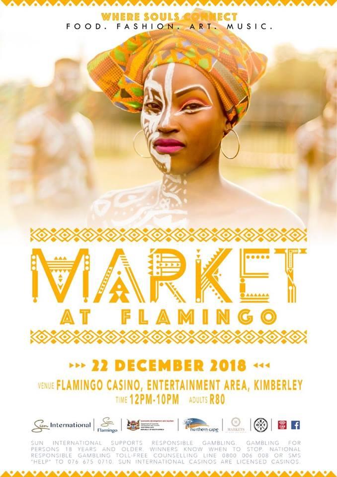 Market_at_Flamingo-EV-20181222-website