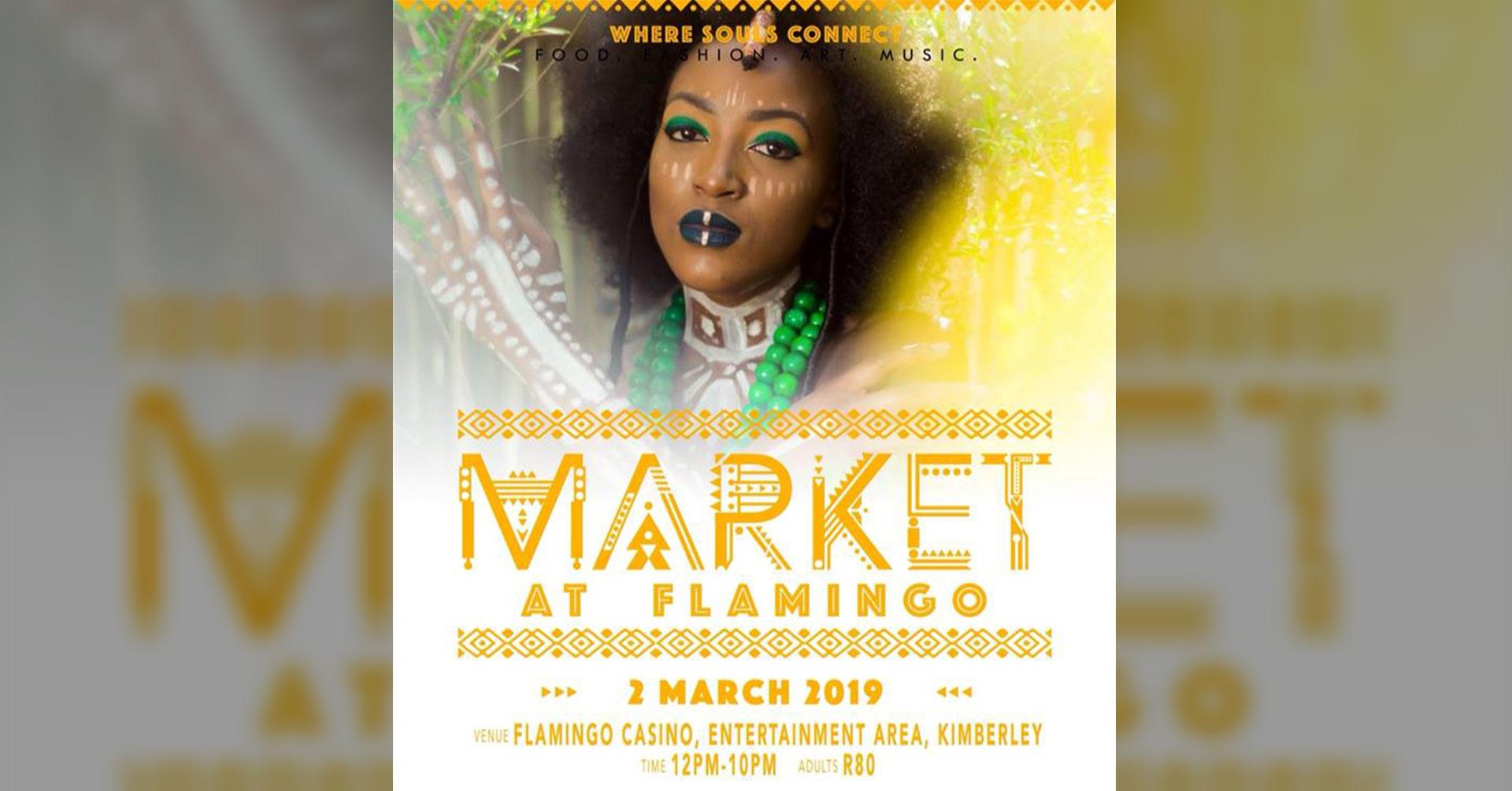 Market_at_Flamingo-EV-20190302-website