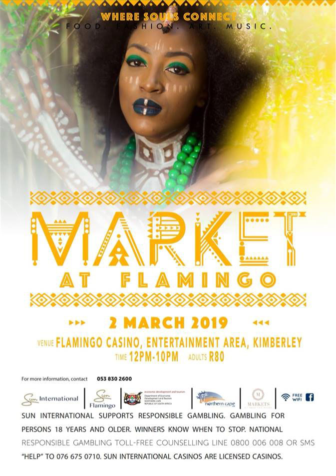 Market_at_Flamingo-EV-20190302-website