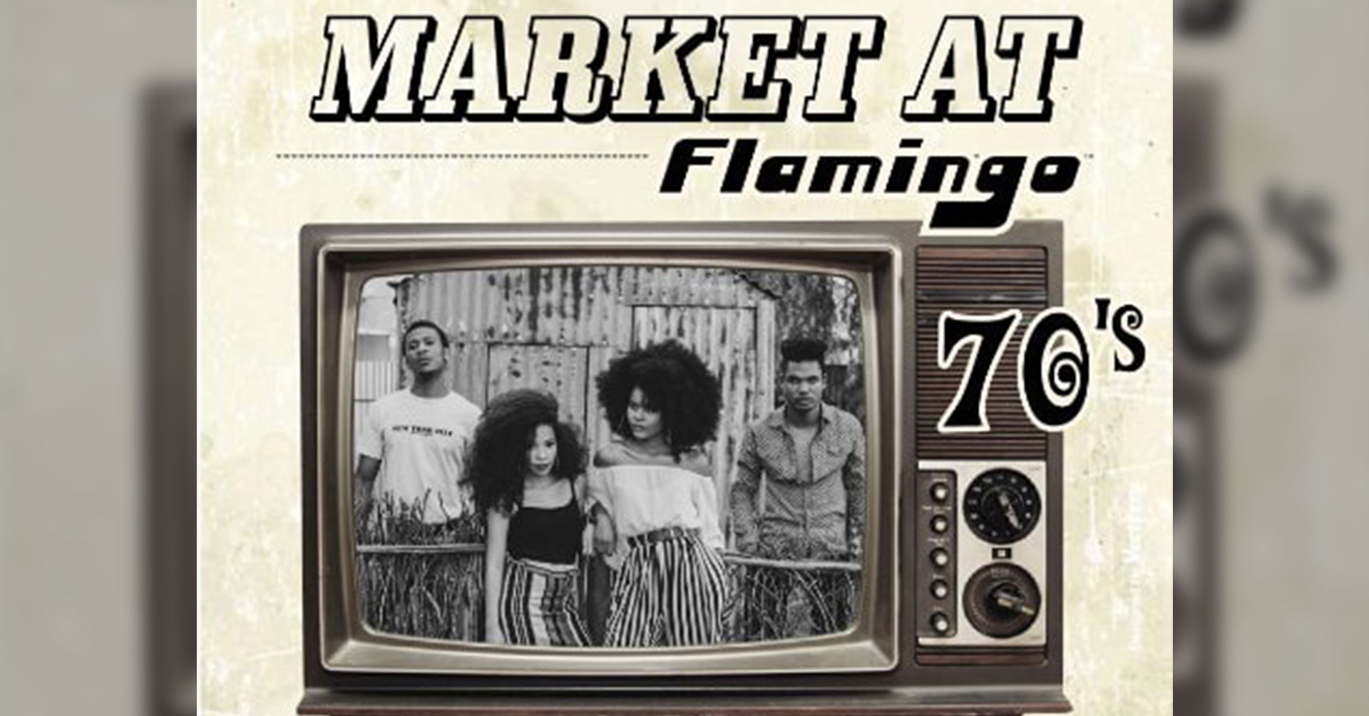 FLAMINGO_CASINO-Market_at_Flamingo-EV-20190420-WEBSITE