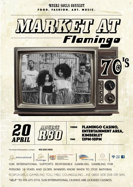 FLAMINGO_CASINO-Market_at_Flamingo-EV-POSTER